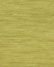 Stofflamelle Silk Lime 89 mm (2 St.)