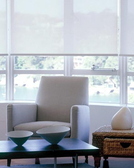 rollo transparent rollodin. Black Bedroom Furniture Sets. Home Design Ideas